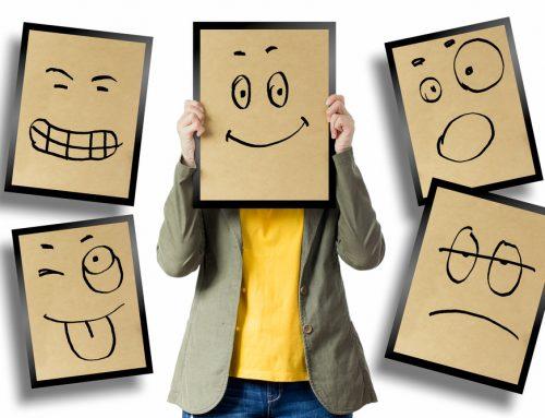İşyerinde Mutlu Olmanın 8 Yolu