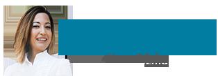 Psikolog Aylin Gündoğdu Logo